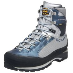 SCARPA Mens Charmoz GTX Alpine Boot *** You can find more details by visiting the image link.