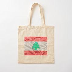 Reusable Tote Bags, Tour, Boutique, Courses, Classic, Handkerchief Dress, Bag, Products, Environment
