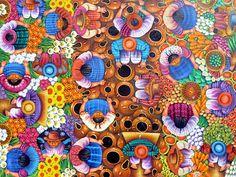 pintores mexicanos - Buscar con Google
