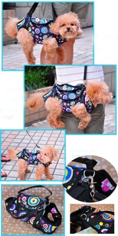 New PET BAG Cozy Cradle Sling Small Animal Carrier Cat Dog Bunny Travel Tote (S) « dogsiteworld.com
