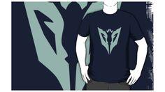 Destiny - House Of Wolves T-Shirt