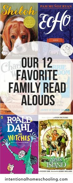 Our favorite family read aloud chapter books that we read in 2018 The Effective Pictures We Offer You About Books To Read drawing A quality picture can tell you many things. You can find the most beau Read Aloud Books, Great Books To Read, Good Books, Book Club Books, Book Lists, Kids Chapter Books, Reading Stories, Reading Lists, Learn To Read