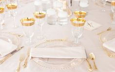 california-wedding-24-012416mc