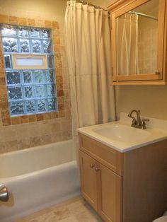 Color Suggestions For Travertine Tiled Bath Best Questionstravertine Tilebathroom Ideastansivorybathrooms Decorsun Tanning