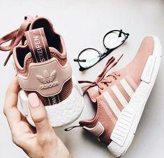 10 mejores imágenes de Zapatos | Zapatos, Zapatos mujer y