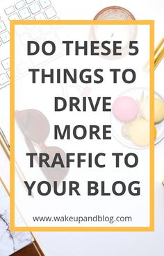 Valuable Website Optimization Tips And Hints Website Optimization, Seo Optimization, Blog Topics, Writing Tips, Writing Help, Blogging For Beginners, Make Money Blogging, How To Start A Blog, 5 Things