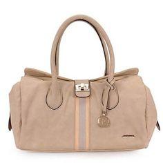 Mary A. added this item to Fashiolista: http://www.fashiolista.com/item/8366373/