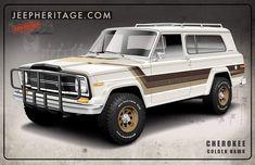 Cherokee Chief, Jeep Cherokee, Jeep Jeep, Jeep Truck, Jeep Golden Eagle, Jeep Wagoneer, 4x4 Off Road, Cool Jeeps, Jeep Gladiator