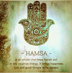 Christinechristine Laufer Always Reminds Me Of You! See more about hamsa tattoo, hamsa and namaste. Yoga Inspiration, Tattoo Inspiration, Art Magique, Tatto Love, Meditation, Online Yoga Classes, Hand Of Fatima, New Energy, Chakras