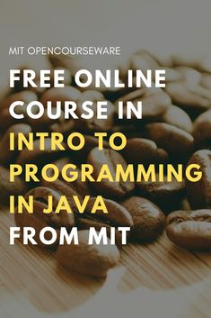Introduction to Programming in Java - C Programming - Ideas of C Programming - Introduction to Programming in Java Computer Coding, Computer Technology, Computer Science, Data Science, Gaming Computer, Science Notes, Teaching Technology, Science Student, Forensic Science