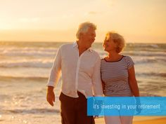 The top reasons Americans choose to own a home #9: It's investing in your retirement #reasonstoown #homebuying #investing #realestate
