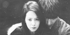 Kites-Korean Dramas-[tvN 2014] Oan gia phòng cấp cứu/ Emergency Man And Woman 응급남녀: Choi Jin Hyuk,Song Ji Hyo ~ Vietsub Ep10 + 11 Completed-Trang 119 - We Fly