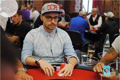 Luca Vivaldi (head floor manager Ept): 'Tanti i fattori chiave per il successo di un evento'