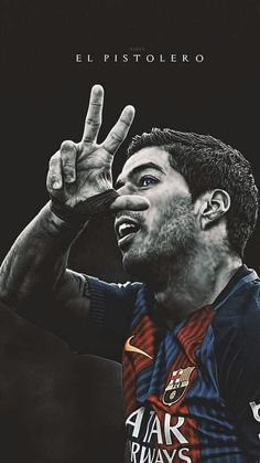 Suarez-mama called me destructive. Fc Barcelona, Barcelona Futbol Club, Messi Vs, Lionel Messi, Good Soccer Players, Football Players, James Rodriguez, Football Transfers, Football Images