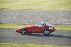 Bandini Formula Junior Lorenzo Bandini, Fiat Abarth, Chichester, Automobile, Explore, Cars, Vehicles, Photos, Car