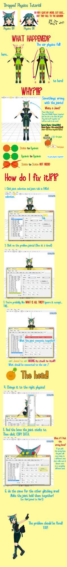 Pizzicato 3 6 Keygen Photoshop Cs3