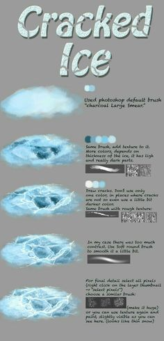 Painting tutorial photoshop 63 Ideas for 2019 Digital Painting Tutorials, Digital Art Tutorial, Painting Tips, Art Tutorials, Drawing Tutorials, Painting Art, Matte Painting, Drawing Ideas, Draw Tips