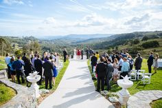 The Old Dairy - Maleny - Sunshine coast Hinterland - Wedding Venue