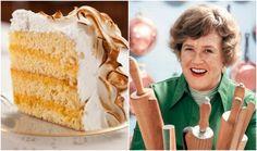 Το blog μας – Madame Gâteaux Vanilla Cake, Blog, Desserts, Tailgate Desserts, Deserts, Postres, Dessert, Plated Desserts