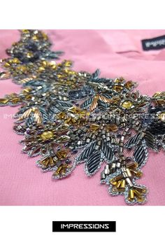 Brooch, Jewelry, Fashion, Moda, Jewlery, Bijoux, La Mode, Jewerly, Fasion