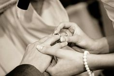 Three of the Best Reasons to Have a Small Wedding  #diywedding  #weddingplanning #budgetwedding