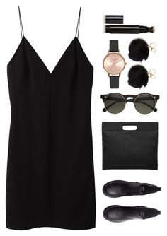"""8:50pm 