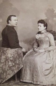 1Stack - Haunting Post-Mortem Photos From The 1800s