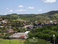 Corumbataí do Sul, Paraná, Brasil - pop 3.817 (2014)