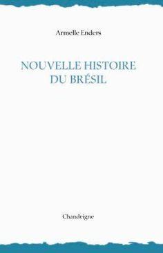 http://catalogues-bu.univ-lemans.fr/flora_umaine/jsp/index_view_direct_anonymous.jsp?PPN=122301099