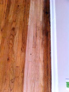 Luxury Diy Refinishing Hardwood Floors Cost