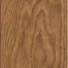 Haro Smoked Oak Markant Brushed 4V - közepes árnyalatok - 530 160