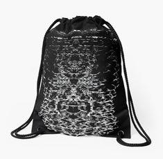 Line by Nymths.#hurricane #tornado #move #love #pattern #design #decor #home #room #homedecor #roomdecor #fashion #ootd #dark #redbubble #blackandwhite #graphicdesign #graphictee #kawaii #cute #art #illustration #crystals #lineart