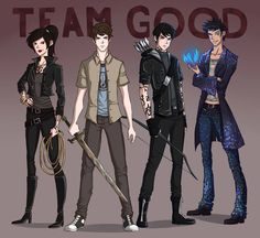 tmi myposts the mortal instruments Jace Wayland isabelle lightwood clary fray alec lightwood magnus bane Jace Lightwood simon lewis jonathan morgenstern re: the mortal instruments tmi fanart Isabelle Lightwood, Alec Lightwood, Jace Wayland, Mortal Instruments Funny, Shadowhunters The Mortal Instruments, Immortal Instruments, Shadowhunters Series, Simon Lewis, Jamie Campbell Bower