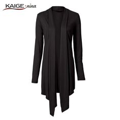Winter Women Coat Winter Coat Women Chic Fashion Open Stitch Plus Size Casual Lady Coats Tops 9012