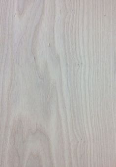 ♥ American White Ash White / Grey Stained ♥  Wood Flooring Engineered Ltd ....email us for a sample: sales@woodflooringengineered.co.uk