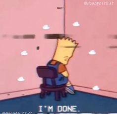 New memes mood feelings Ideas Sad Wallpaper, Heartbreak Wallpaper, Sad Pictures, Sad Love, I'm Sad, Sad Girl, My Mood, Current Mood, The Simpsons