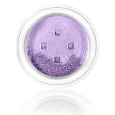 """e.l.f. Mineral Eyeshadow in """"Flirty""""    http://www.eyeslipsface.com/minerals/eyes/eyeshadow/eyeshadow"""