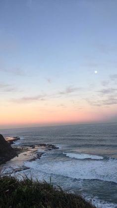 Pretty Sky, Life Is Beautiful, Beautiful Places, Love The Earth, Beach Wallpaper, Beach Aesthetic, Pretty Wallpapers, Pretty Pictures, Aesthetic Pictures