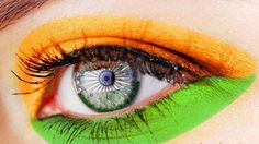 happy independence to india....