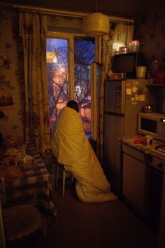 Living In London, Autumn Aesthetic, Dream Life, Aesthetic Pictures, Decoration, Room Decor, In This Moment, Photography, House