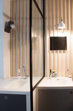 une maison de charme style cottage anglais maisons de campagne et d co. Black Bedroom Furniture Sets. Home Design Ideas