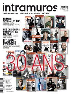 Intramuros | 180 http://www.intramuros.fr/magazine_intramuros_magazine.php?lang=1&nummag=180&rubriqueeco=PORTRAITS&insertid=4108&style=default