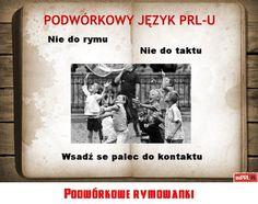 Poland People, Poland Country, Polish Language, Visit Poland, My Childhood, Nostalgia, The Past, Memories, My Love