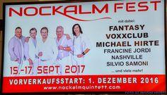 Francine Jordi, Nashville, Events, Stars, Movie Posters, Movies, Volunteer Firefighter, Music, 2016 Movies