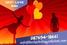 World Famous and best love guru in India is Providing Some effective And intent Problem solution or best astrology tips of love to get back love, to sustain love in married life or any other problem of love life with Help of Love expert In India . Love Guru, Astrology Predictions, Love Astrology, Love Tips, Problem And Solution, World Famous, Married Life, Marriage, How To Get