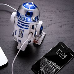 Star Wars R2-D2/Galactic Poster ID Voyage//Oyster card support