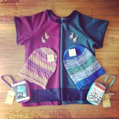 We love the colors in our new Fall Clothing and Accessories! #veryj #naturallife We love the colors in our new Fall Clothing and Accessories! #veryj #naturallife #fall #jeweltones