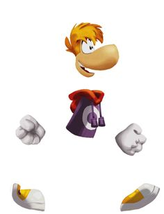 rayman_walk_cycle_animation_test__by_youtubeware-d8hoea6.gif (553×720)