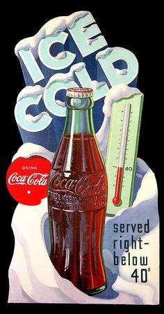 Delicious Coke! Coca-cola 100% True 1912 Old Magazine Print Ad Refreshing Wholesome