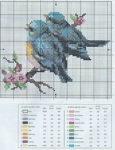 Thrilling Designing Your Own Cross Stitch Embroidery Patterns Ideas. Exhilarating Designing Your Own Cross Stitch Embroidery Patterns Ideas. Cross Stitch Gallery, Cross Stitch Love, Cross Stitch Needles, Cross Stitch Animals, Cross Stitch Flowers, Cross Stitch Charts, Cross Stitch Designs, Cross Stitch Pattern Maker, Cross Stitch Patterns